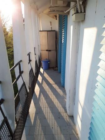 Appartamento in vendita a Cesate, Arredato, 55 mq - Foto 2