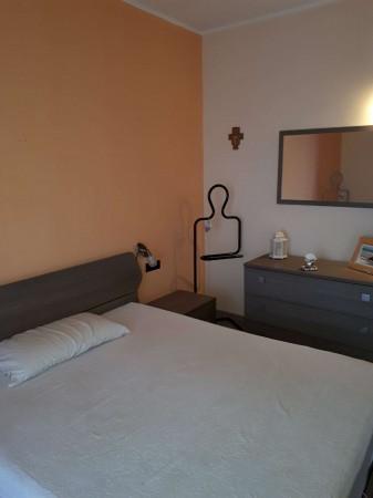 Appartamento in vendita a Cesate, Arredato, 55 mq - Foto 6