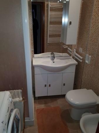 Appartamento in vendita a Cesate, Arredato, 55 mq - Foto 7