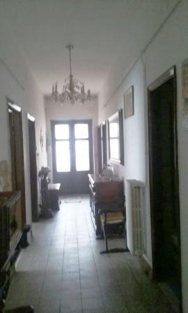 Appartamento in vendita a Camogli, Con giardino, 100 mq - Foto 5