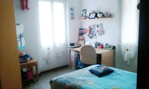 Appartamento in vendita a Camogli, Con giardino, 100 mq - Foto 6
