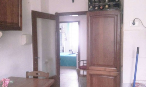 Appartamento in vendita a Camogli, Con giardino, 100 mq - Foto 13