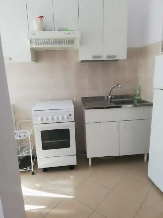 Appartamento in vendita a Recco, 80 mq - Foto 3