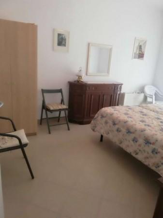 Appartamento in vendita a Recco, 80 mq - Foto 8