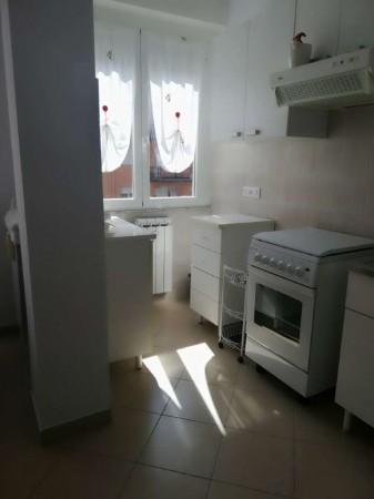 Appartamento in vendita a Recco, 80 mq - Foto 7