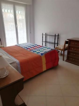 Appartamento in vendita a Recco, 80 mq - Foto 11