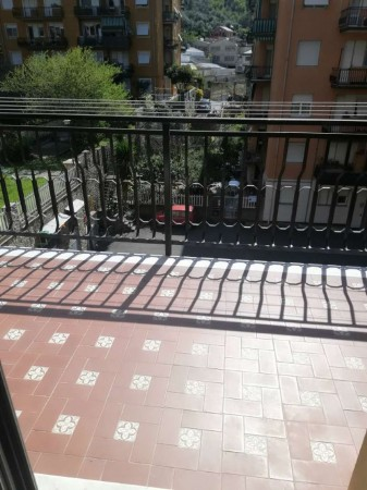 Appartamento in vendita a Recco, 80 mq - Foto 13