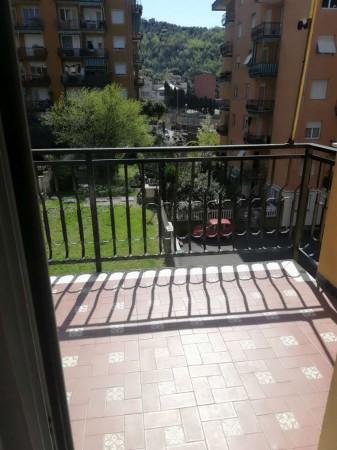 Appartamento in vendita a Recco, 80 mq - Foto 12
