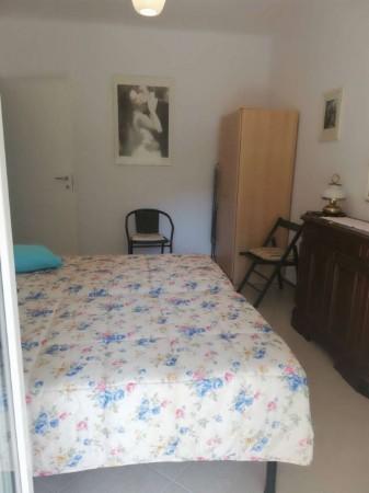 Appartamento in vendita a Recco, 80 mq - Foto 6