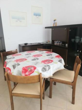 Appartamento in vendita a Recco, 80 mq - Foto 2