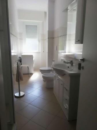 Appartamento in vendita a Recco, 80 mq - Foto 5