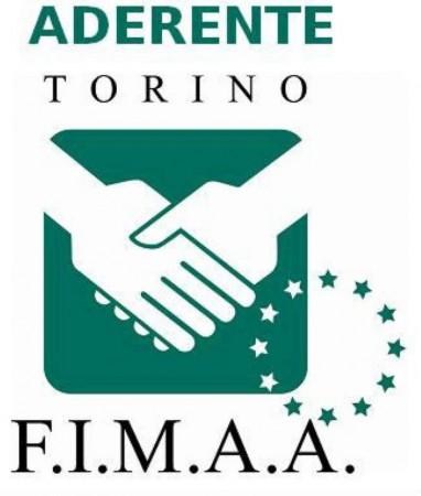 Negozio in affitto a Torino, Piazza Statuto, 110 mq - Foto 5