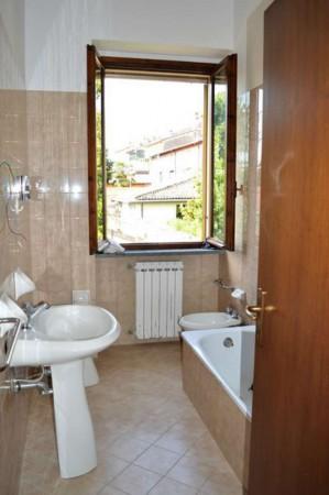 Appartamento in vendita a Meldola, Centro Storico, Con giardino, 50 mq - Foto 11