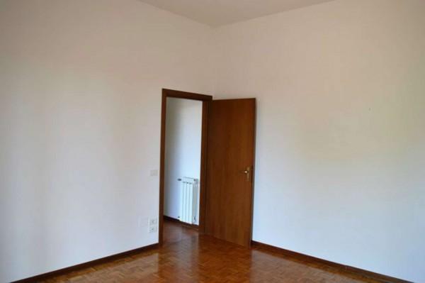 Appartamento in vendita a Meldola, Centro Storico, Con giardino, 50 mq - Foto 12