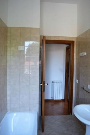 Appartamento in vendita a Meldola, Centro Storico, Con giardino, 50 mq - Foto 9