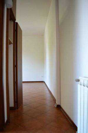 Appartamento in vendita a Meldola, Centro Storico, Con giardino, 50 mq - Foto 8