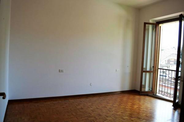 Appartamento in vendita a Meldola, Centro Storico, Con giardino, 50 mq - Foto 15