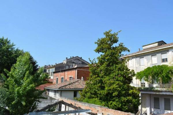 Appartamento in vendita a Meldola, Centro Storico, Con giardino, 50 mq - Foto 14