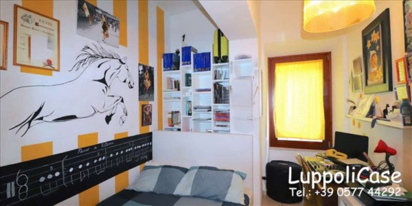 Appartamento in vendita a Siena, 92 mq - Foto 18