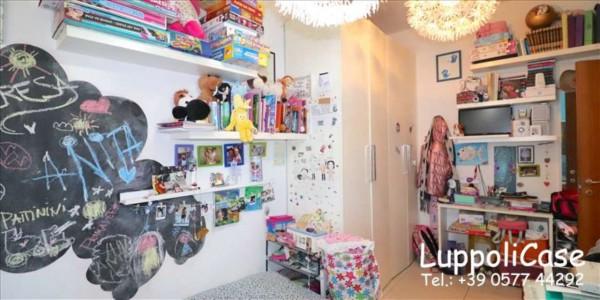 Appartamento in vendita a Siena, 92 mq - Foto 14