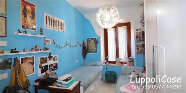 Appartamento in vendita a Siena, 92 mq - Foto 15