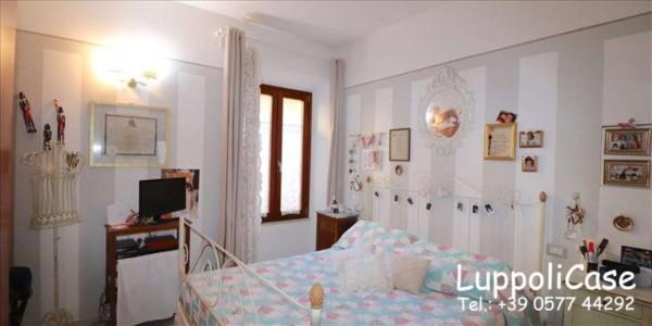 Appartamento in vendita a Siena, 92 mq - Foto 6