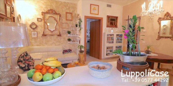 Appartamento in vendita a Siena, 92 mq - Foto 20