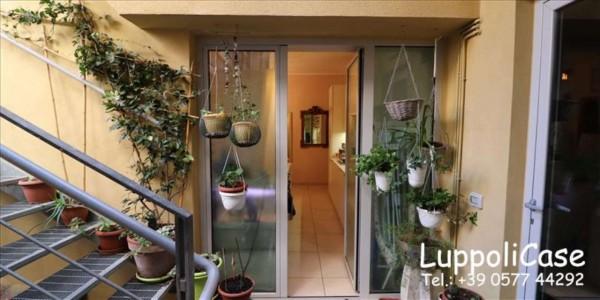 Appartamento in vendita a Siena, 92 mq - Foto 21
