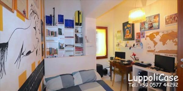Appartamento in vendita a Siena, 92 mq - Foto 3