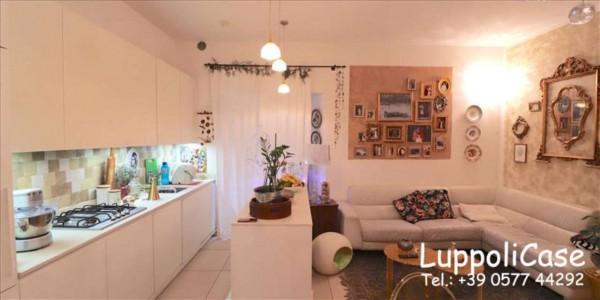 Appartamento in vendita a Siena, 92 mq - Foto 16