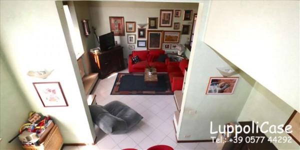 Appartamento in vendita a Siena, 121 mq - Foto 11