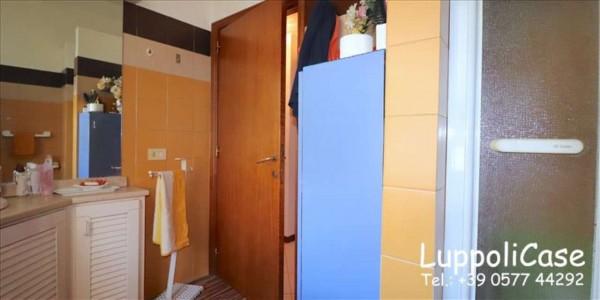 Appartamento in vendita a Siena, 121 mq - Foto 29