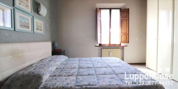 Appartamento in vendita a Siena, 121 mq - Foto 13