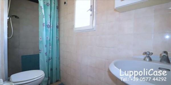 Appartamento in vendita a Siena, 121 mq - Foto 10