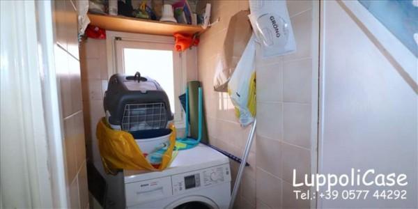 Appartamento in vendita a Siena, 121 mq - Foto 16