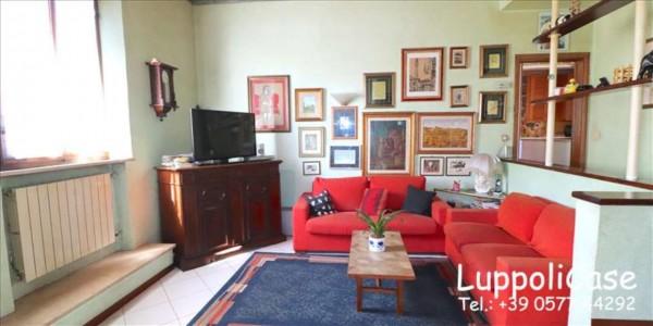 Appartamento in vendita a Siena, 121 mq - Foto 12
