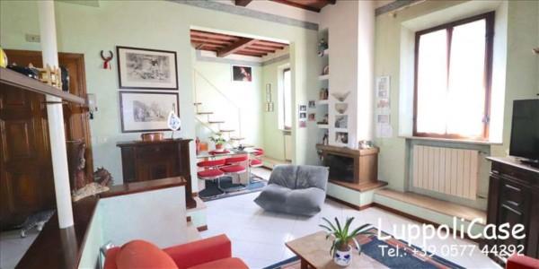Appartamento in vendita a Siena, 121 mq - Foto 26
