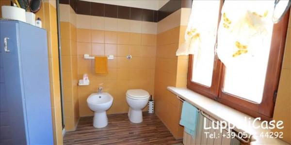 Appartamento in vendita a Siena, 121 mq - Foto 2