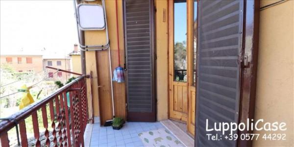 Appartamento in vendita a Siena, 121 mq - Foto 18