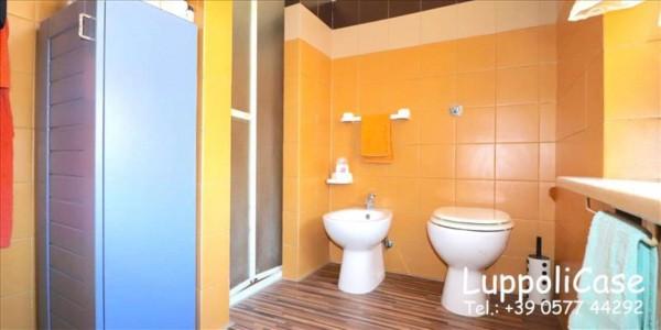 Appartamento in vendita a Siena, 121 mq - Foto 24