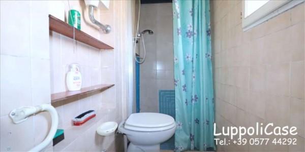 Appartamento in vendita a Siena, 121 mq - Foto 15
