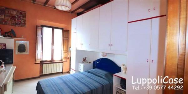 Appartamento in vendita a Siena, 121 mq - Foto 28