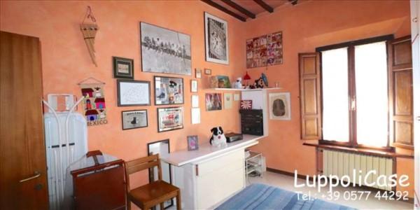 Appartamento in vendita a Siena, 121 mq - Foto 14