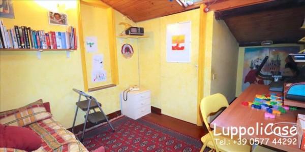Appartamento in vendita a Siena, 121 mq - Foto 21