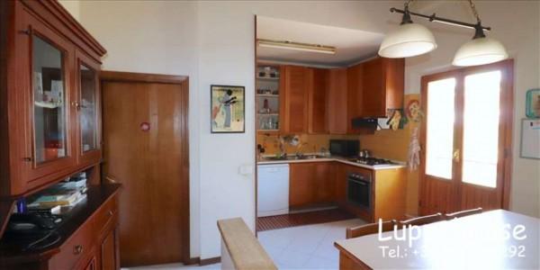 Appartamento in vendita a Siena, 121 mq - Foto 20