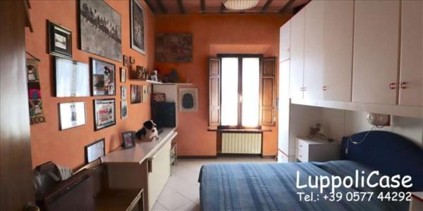 Appartamento in vendita a Siena, 121 mq - Foto 4