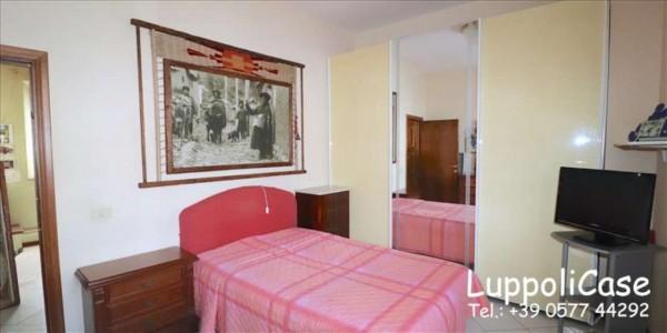 Appartamento in vendita a Siena, 121 mq - Foto 6
