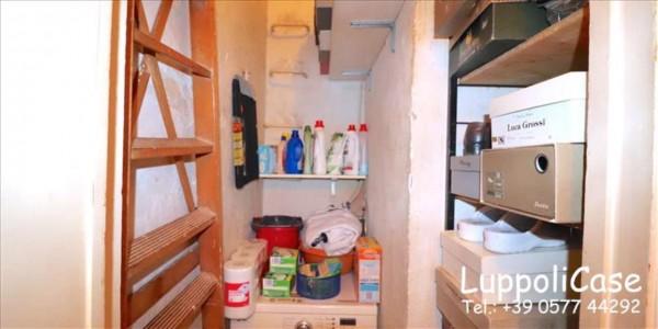 Appartamento in vendita a Siena, 121 mq - Foto 22