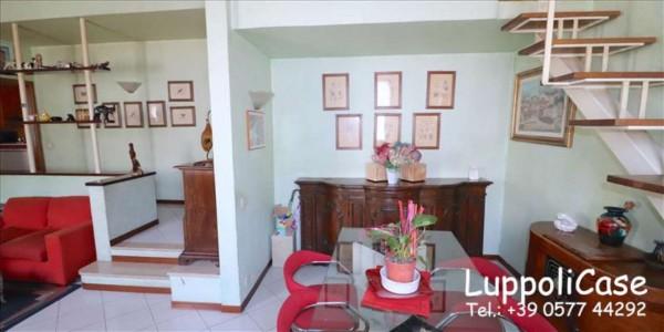 Appartamento in vendita a Siena, 121 mq - Foto 25