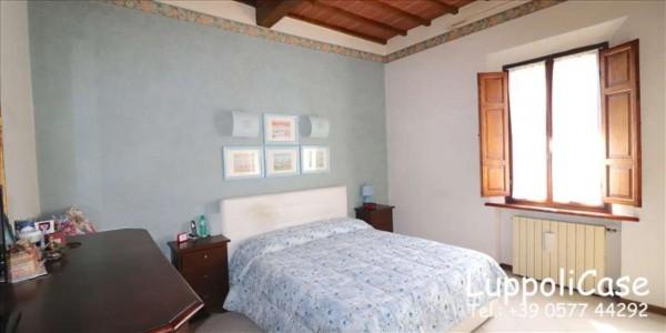 Appartamento in vendita a Siena, 121 mq - Foto 27